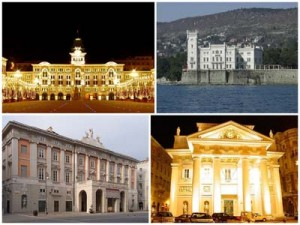 Collage_Trieste